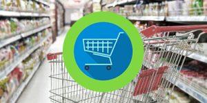 ショッピングアプリ・ウェブ