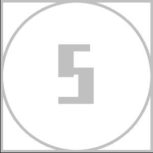 UI/UX設計とデザイン