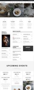 PT APPKEY WEB