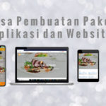 Peluncuran APP-TOKO: Paket Layanan Pengembangan Aplikasi dan Website