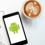 Buat Aplikasi Android Dengan Mudah | Untuk Pemula