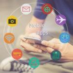 Pembuat Aplikasi Android Dengan Mudah Tanpa Ngoding