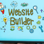 6 Aplikasi Pembuat Website Terbaik