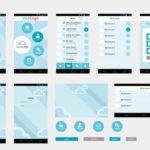Pengembang Aplikasi Android di Indonesia