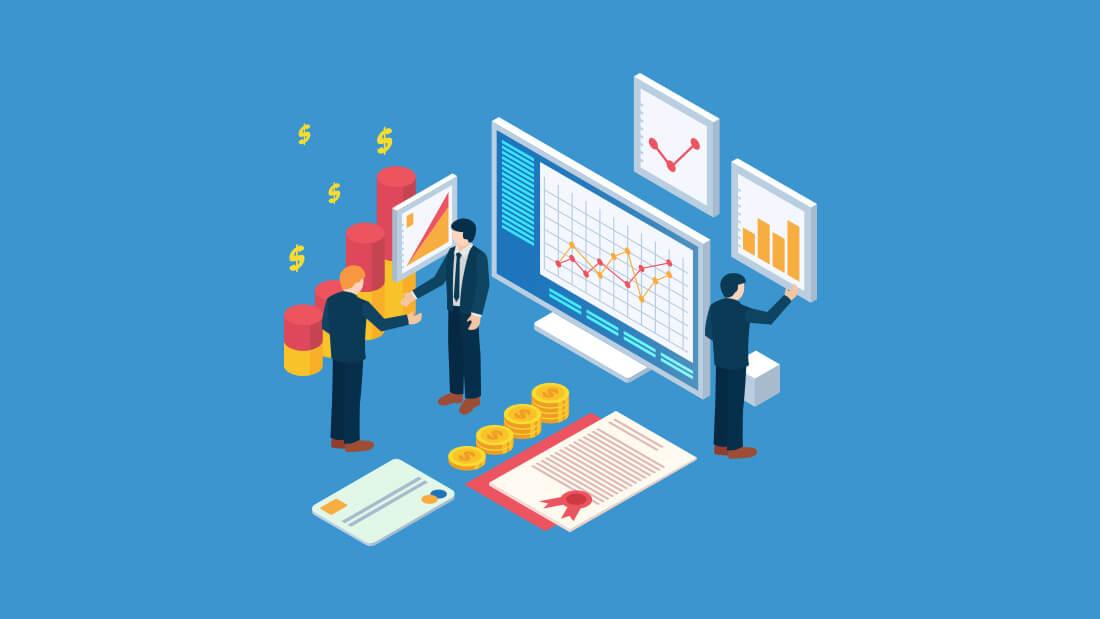 Hasil gambar untuk Beragam Pilihan Marketing Tools Untuk Bisnis Online Anda