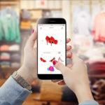Jasa Pembuatan Aplikasi Android Online Shop Terpercaya