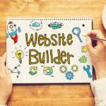 Membuat Aplikasi WEB Sederhana
