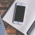 Bagaimana mengembangkan aplikasi iPhone? Pahami dasar-dasarnya berikut ini