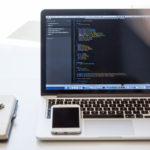Beberapa Skill yang Harus Dikuasai oleh Pemula untuk Membuat Aplikasi