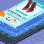 5 Cara pemasaran seluler (mobile marketing) untuk smartphone era pertama?