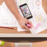 Panduan Lengkap untuk Pemasaran Aplikasi -Basics, Flow, Studi Kasus Terbaru Pengembangan Aplikasi-