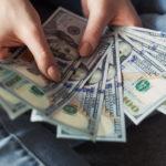 Mengapa Biaya Pengembangan dan Operasional Aplikasi Sangat Tinggi? Apa Point Yang Sering Terlupakan?