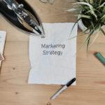 Apakah Pemasaran Melalui Aplikasi Benar-benar Bermanfaat? Apa Keuntungan dan Kerugiannya?