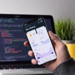 Perbedaan Mendasar Antara Aplikasi dan Situs web