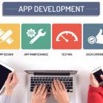 Cara Mendaftarkan Aplikasi iPhone / Android dan Resiko Penolakan