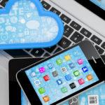 Cara melihat jumlah unduhan dan jumlah kompetisi aplikasi