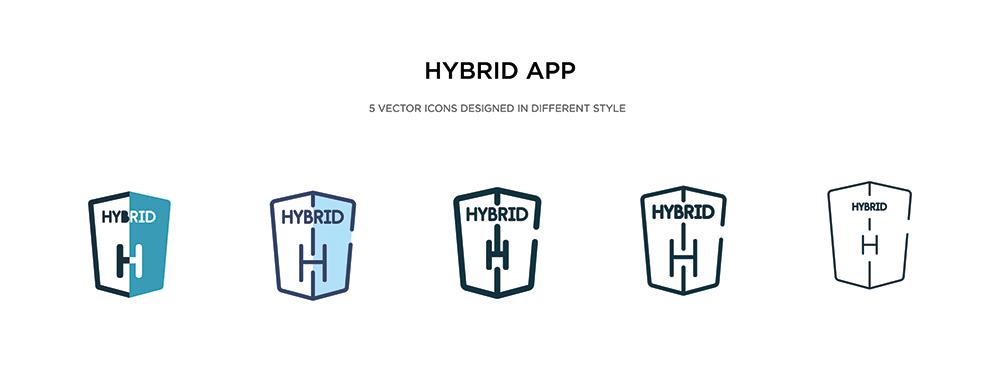 hybrid-app-1