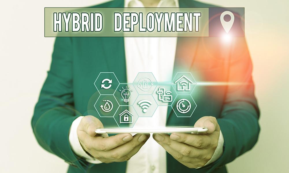 hybrid-app-3