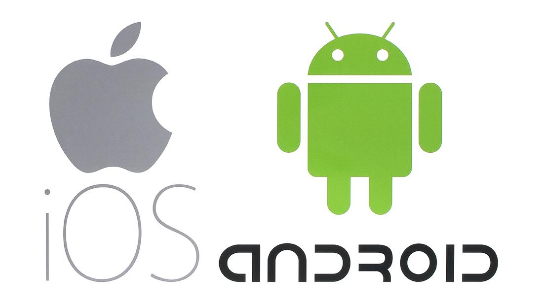 ios-dan-android thumbnail