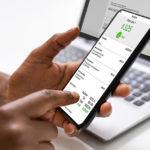 Lebih Cepat Bertransaksi dengan Aplikasi Invoice Terbaik