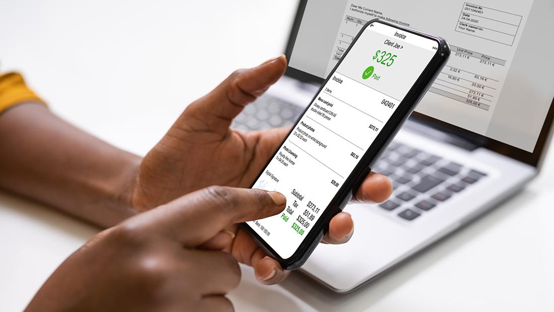 invoice-aplikasi