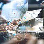 Pro dan Kontra Pengembangan Aplikasi Seluler Lintas Platform