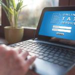 Pajak Online! Aplikasi Penghitungan Pajak Online untuk Perusahaan