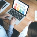 User Research | Mengenal Perilaku User dan Kebutuhannya Terhadap Aplikasi