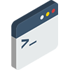 UI/UX設計とデザイン 経験豊富なUI/UXデザイナ