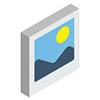 観光アプリ・ウェブ